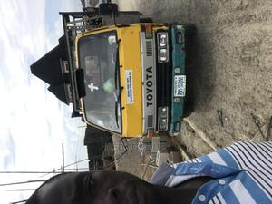 Fairly Used Toyota Dyna 300 | Trucks & Trailers for sale in Rivers State, Port-Harcourt