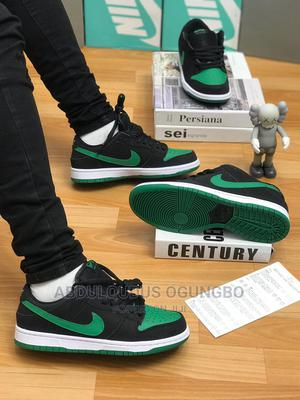 Nike Sneakers | Shoes for sale in Lagos State, Lekki