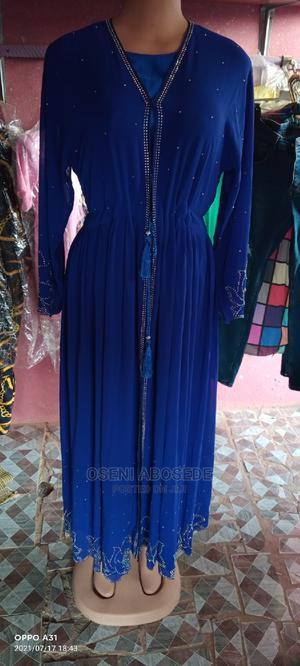 Ladies/Women Dubai Abaya | Clothing for sale in Lagos State, Alimosho
