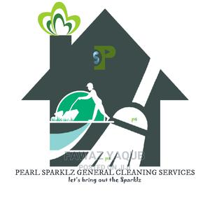 Home and Office Cleaning Services,Waste Disposal Gardening | Cleaning Services for sale in Katsina State, Katsina