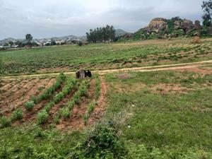 Land for Sale | Land & Plots For Sale for sale in Plateau State, Jos