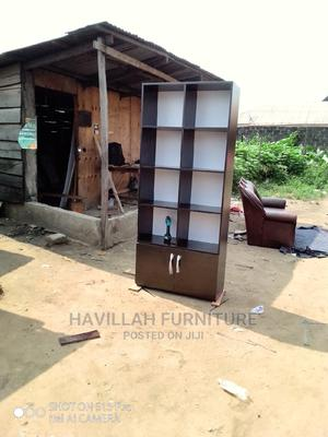 Office Shelf | Furniture for sale in Rivers State, Obio-Akpor