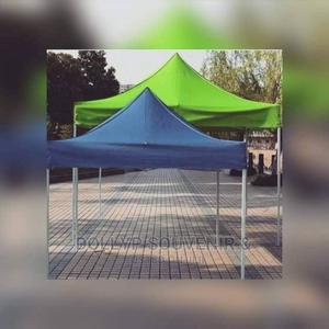 Good Quality Canopy | Garden for sale in Lagos State, Lagos Island (Eko)