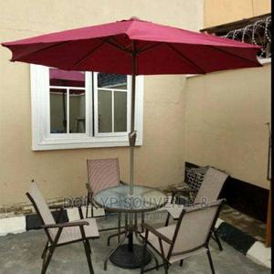 Canopy Umbrella | Garden for sale in Lagos State, Lagos Island (Eko)