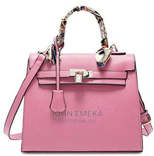 Handbag for Women | Bags for sale in Lagos State, Ikeja