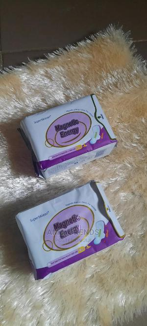 Longrich Magnetic Pad | Bath & Body for sale in Lagos State, Ikeja