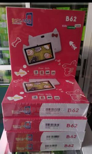 New Bebe-Tab B62 16GB | Toys for sale in Lagos State, Ikeja