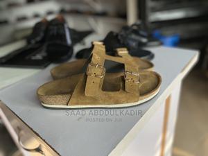 Birkenstock Sandal Naija Made   Shoes for sale in Abuja (FCT) State, Gwarinpa