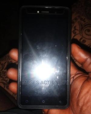 Tecno F1 8 GB Blue | Mobile Phones for sale in Osun State, Osogbo