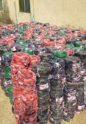 Coleman Cable 1.5mm | Electrical Equipment for sale in Lagos State, Ajah