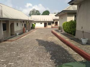 13 Room Self Contain   Commercial Property For Sale for sale in Cross River State, Calabar
