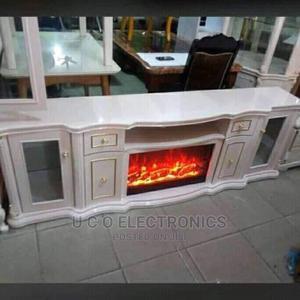 Fire Place Shelf | Furniture for sale in Kwara State, Ilorin West
