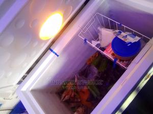 Haier Thermocool and Amica Freezers | Kitchen Appliances for sale in Lagos State, Alimosho