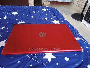 Laptop HP Pavilion 17 8GB Intel Core I5 HDD 1T | Laptops & Computers for sale in Lagos State, Ajah
