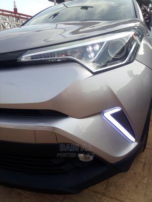 Toyota C-Hr 2018 | Cars for sale in Kaduna State, Kaduna / Kaduna State