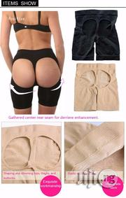 California Beauty Butt-Lift, Tummy Trim And Thigh Shaper | Clothing Accessories for sale in Lagos State