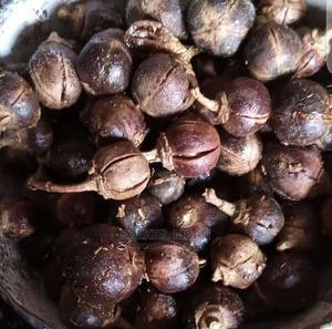 Goron Tula Miracle Fruit (Per Kilo) | Sexual Wellness for sale in Kaduna State, Kaduna / Kaduna State