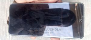 Xiaomi Redmi Note 9 Pro 128 GB Blue   Mobile Phones for sale in Kwara State, Ilorin West