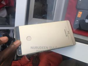 Gionee M7 Power 64 GB Gold | Mobile Phones for sale in Abuja (FCT) State, Karu