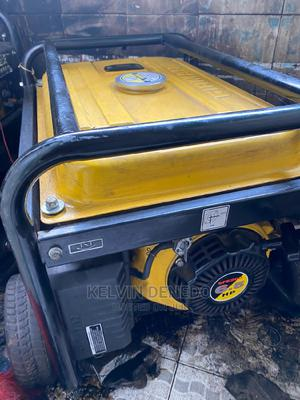 Firman Generator | Electrical Equipment for sale in Delta State, Ethiope East
