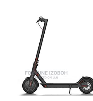 New Motorcycle 2019 Black | Motorcycles & Scooters for sale in Edo State, Auchi