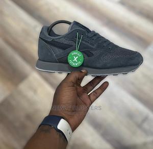 Reebok Sneakers | Shoes for sale in Lagos State, Lagos Island (Eko)
