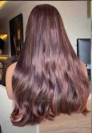 Human Hair Blend | Hair Beauty for sale in Lagos State, Lekki