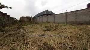 3bdrm Bungalow in Ipaja for Sale | Houses & Apartments For Sale for sale in Lagos State, Ipaja