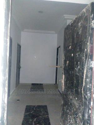 2bdrm Block of Flats in I. M. Ahakugbe Co., Benin City for Rent | Houses & Apartments For Rent for sale in Edo State, Benin City