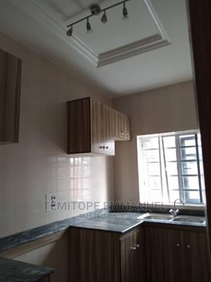 Furnished 2bdrm Block of Flats in Estate Command, Abule Egba for Rent | Houses & Apartments For Rent for sale in Lagos State, Abule Egba