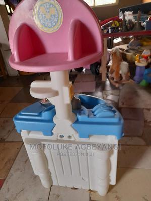 Children Kitchen   Toys for sale in Lagos State, Ajah