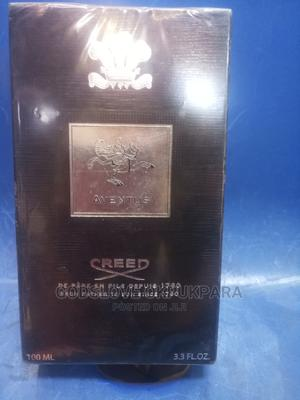 Creed Avensus | Fragrance for sale in Abuja (FCT) State, Wuse