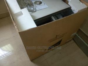 Sharp Ar 6020V | Printers & Scanners for sale in Lagos State, Lagos Island (Eko)