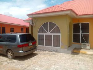 School Facility, Fully Equipped | Commercial Property For Sale for sale in Abuja (FCT) State, Kurudu