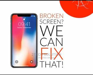 Phone and Laptop Repair | Computer & IT Services for sale in Lagos State, Ikeja
