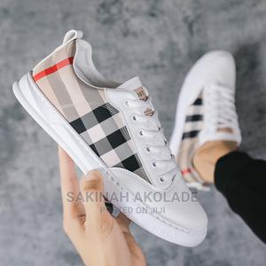 Gucci Sneakers   Shoes for sale in Lagos State, Victoria Island