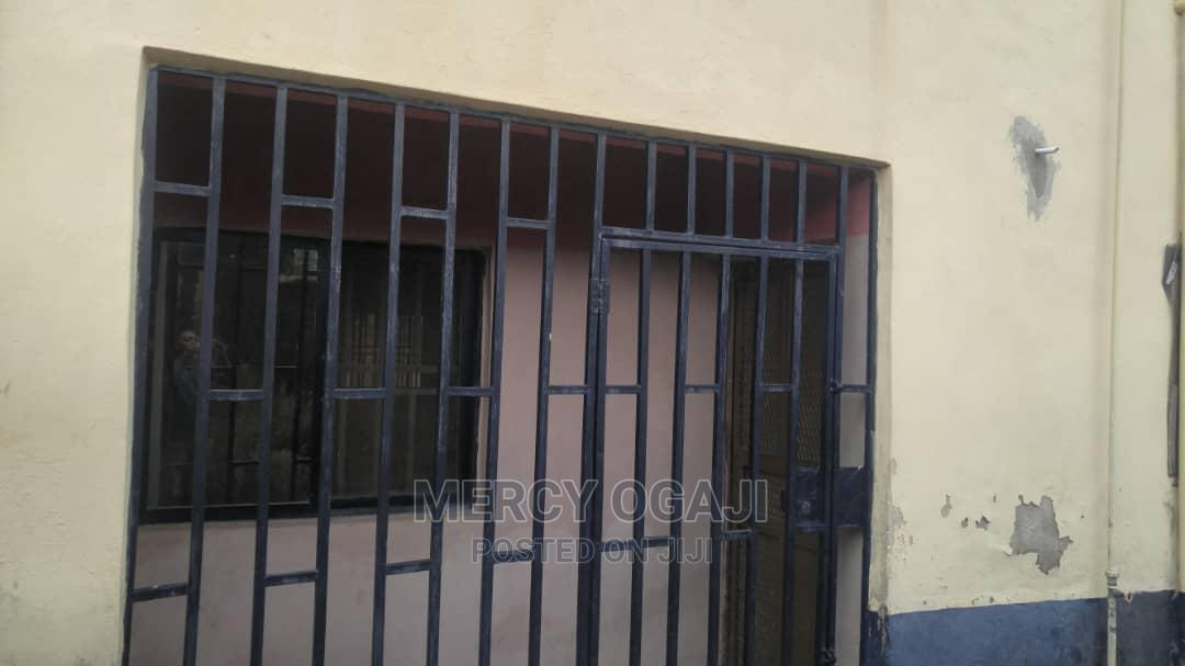 1bdrm House in Karu for Rent