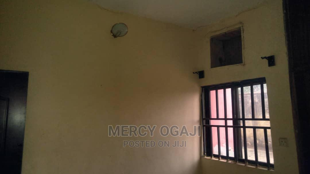 1bdrm House in Karu for Rent   Houses & Apartments For Rent for sale in Karu, Abuja (FCT) State, Nigeria