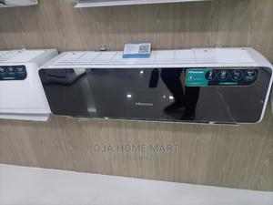 Hisense 2hp Split Air Conditioner   Home Appliances for sale in Lagos State, Ikeja
