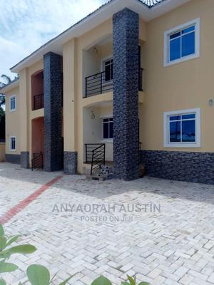 3bdrm Block of Flats in Chime Estate, Enugu for Sale   Houses & Apartments For Sale for sale in Enugu State, Enugu