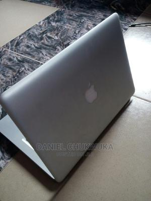 Laptop Apple MacBook 2016 4GB Intel Core I3 HDD 500GB | Laptops & Computers for sale in Akwa Ibom State, Uyo