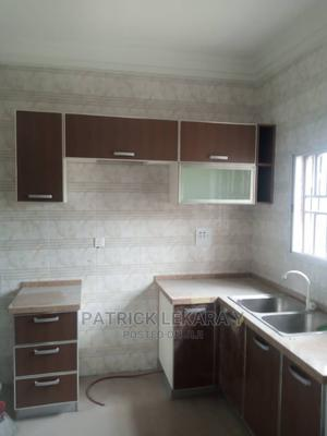 2bdrm Block of Flats in Farm Road, Port-Harcourt for Rent   Houses & Apartments For Rent for sale in Rivers State, Port-Harcourt