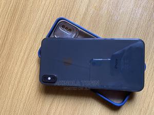 Apple iPhone XS Max 256 GB Gray   Mobile Phones for sale in Ekiti State, Ado Ekiti