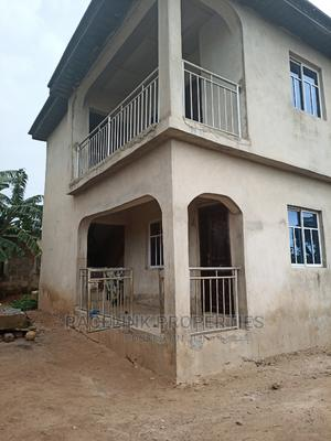2bdrm Block of Flats in Ipaja for Sale   Houses & Apartments For Sale for sale in Lagos State, Ipaja