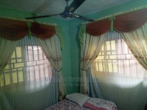 1bdrm Shared Apartment in Blessed Maryland, Onitsha for Rent   Houses & Apartments For Rent for sale in Anambra State, Onitsha