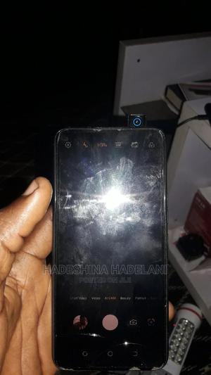 Tecno Camon 15 Premier 128 GB Green   Mobile Phones for sale in Oyo State, Ibadan
