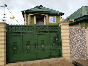 2bdrm Block of Flats in Ipaja for Rent | Houses & Apartments For Rent for sale in Lagos State, Ipaja