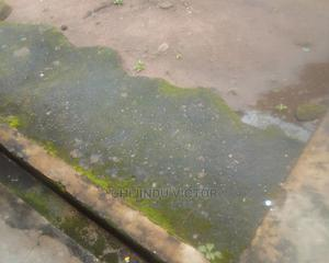 1 and Half Plot for Sale | Land & Plots For Sale for sale in Abia State, Umuahia
