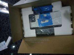 HP Officejet PRO 9015 | Printers & Scanners for sale in Abia State, Umuahia