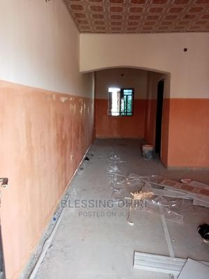 Painting of Buildings Both Interior and Exterior   Other Services for sale in Abia State, Aba North
